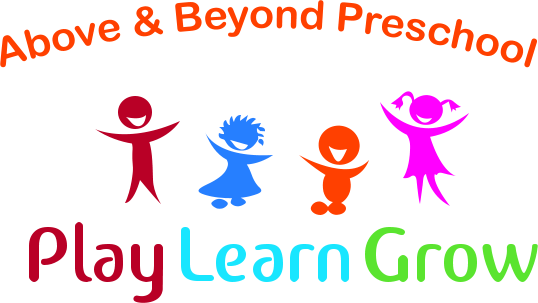 Above & Beyond Preschool