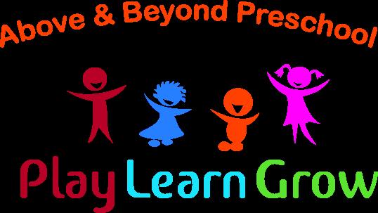 Above & Beyond Preschool